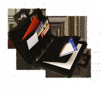 Obrazek TECZKA Z CHOWANYMI RĄCZKAMI I PASKIEM ST-021